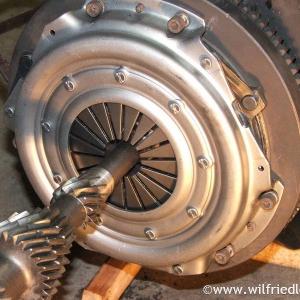 Motor-Ausbau_51