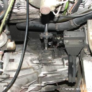 Motor-Ausbau_08