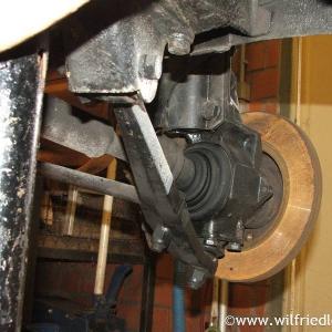 Motor-Ausbau_09