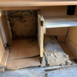Projekt Innenraum Renovierung _1