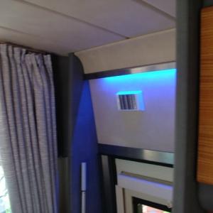 mijn nieuwe interieur_3