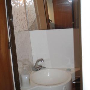 Neues Badezimmer _1
