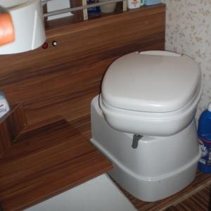 Neues Badezimmer _2