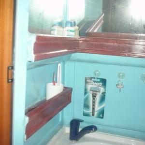 Waschraum meines Hobby 600_10