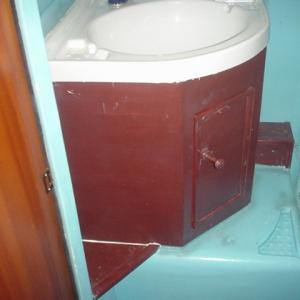 Waschraum meines Hobby 600_4