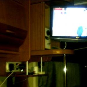 TV Einbau_2