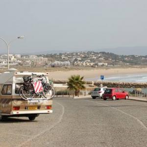Algarve_2