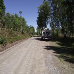 Auf der Suche nach dem alten Schweden_3
