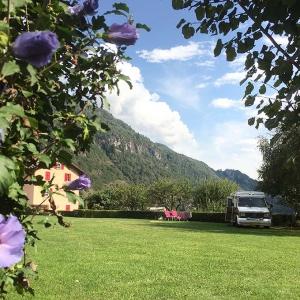 Entspannung in der Schweiz_1