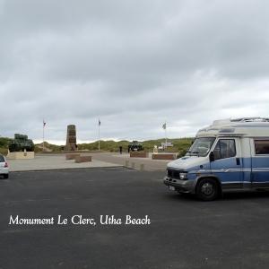 Utha Beach