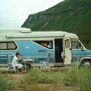 Hobby600 1989_1