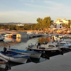 Krk Kroatien 2019_2