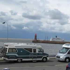 Sail Bremerhaven 2010