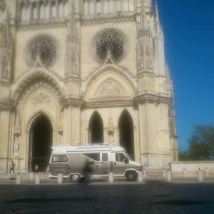 Orléans_1
