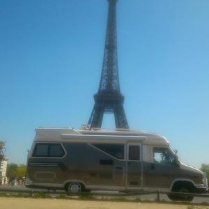 TOUR EIFFEL PARIS_1