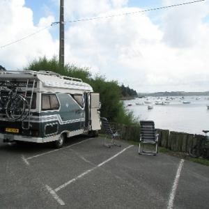 Bretagne france_1