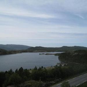 In Norwegen_1