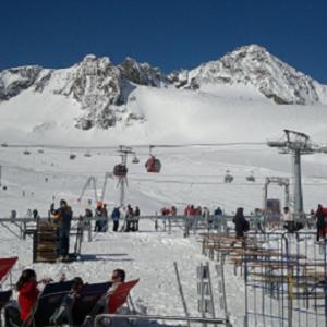 Winter 2012_1