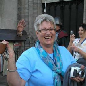 Ruth die glückliche..._1