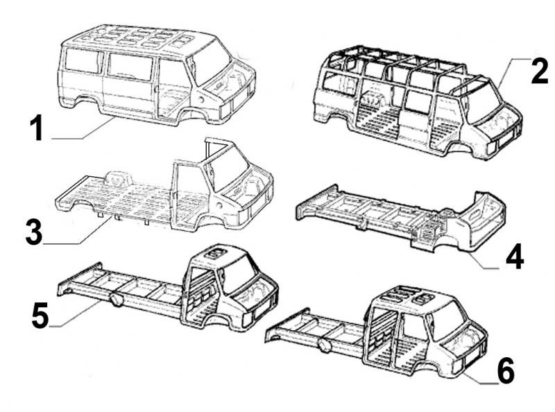 hobby 600 ein wohnmobil ist kult bersicht der ducato. Black Bedroom Furniture Sets. Home Design Ideas