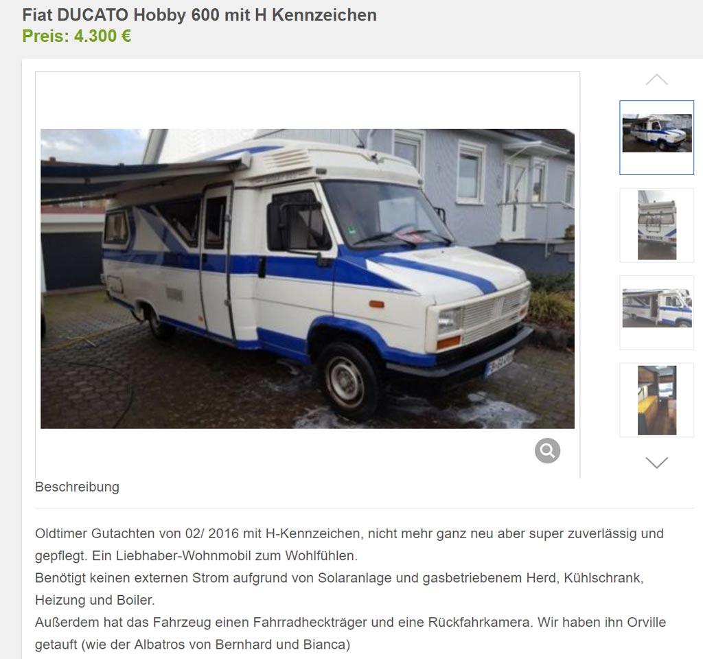 Niedlich Ford Wohnmobil Schaltplan Ideen - Elektrische Schaltplan ...