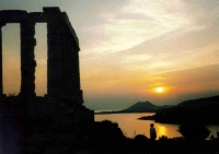 kapsounion-5.jpg
