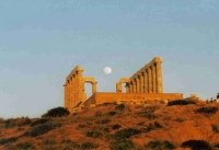 kapsounion-6.jpg