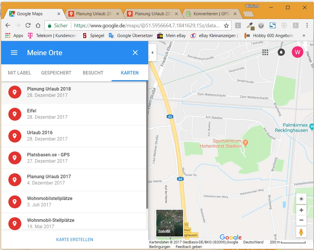 Ungewöhnlich Safari Wohnmobil Schaltplan Bilder - Der Schaltplan ...