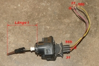hobby 600 ein wohnmobil ist kult rep umr sten auf. Black Bedroom Furniture Sets. Home Design Ideas