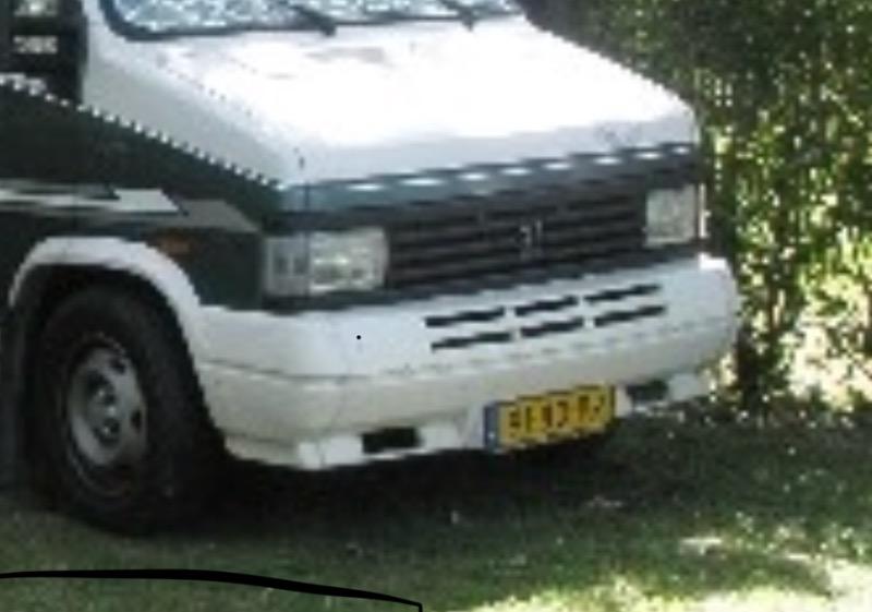 540A71D1-3491-4752-847C-37DFE0393EFA.jpeg