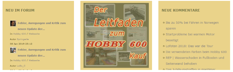 Hobby600-Fehler.png