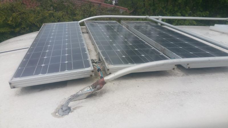 SolarpanelenaufdemDach_2019-05-10.jpg