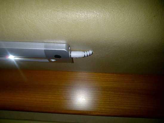 hobby 600 ein wohnmobil ist kult sch ne 12 volt led unterbauleuchte f r 12 99 hobby 600. Black Bedroom Furniture Sets. Home Design Ideas