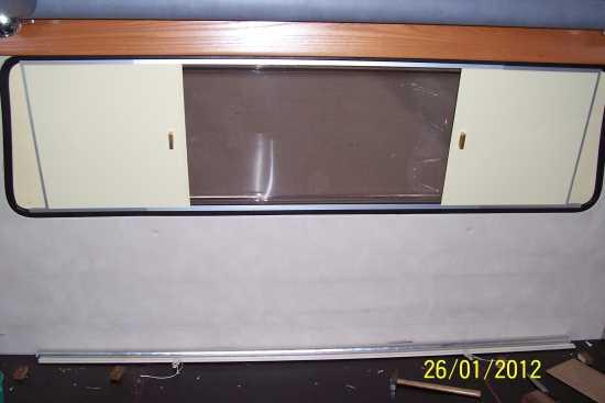 hobby 600 ein wohnmobil ist kult fensterverdunkelung. Black Bedroom Furniture Sets. Home Design Ideas