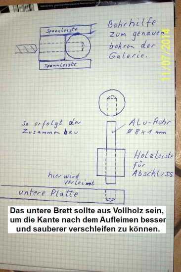 Bauanleitung1.jpg